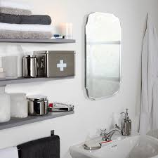 Bathroom Mirror Design Ideas Antique Bathroom Mirrors Marvellous Antique Bathroom Mirrors