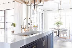 are quartz countertops in style quartz countertop thickness 7 tips for selecting the