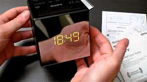clock amazing sony alarm clock ideas sony tvs on sale bose alarm