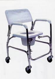 shower chair bath chair for seniors the elderly and the disabled