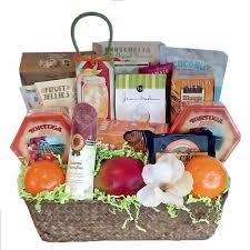 florida gift baskets to florida gift basket