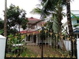 2700 sqft house for sale at varapuzha buy sell rent real estate