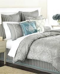 Comforter Sets King Walmart Quilts Sets King U2013 Boltonphoenixtheatre Com