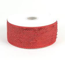 mesh ribbon wholesale deco mesh ribbon mesh ribbons wholesale tulleshop