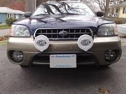 group buy rally innovations light bar page 11 subaru outback