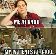 Third Shift Meme - nursing memes on twitter night shift nurses nightshift nursing