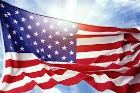 American Flag Header Cruise News U0026 Deals From The Best Cruise Line American Cruise Lines