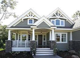 3 bedroom cottage house plans cottage house design cottage style house plans square foot home 2