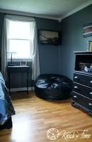 Makeover Bedroom - the 25 best teen bedroom makeover ideas on pinterest organize