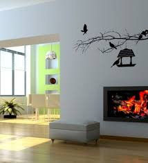 home decor wall hangings home wall art decor best decoration fef wall decor stickers bird