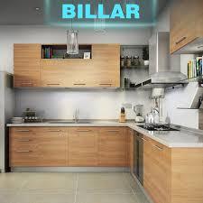 wooden furniture for kitchen cebu philippines furniture kitchen cabinet cebu philippines