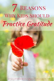 25 best gratitude images on pinterest gratitude journals fall