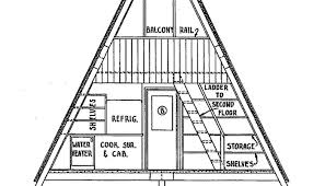 small a frame house plans a frame house plans luxamcc org