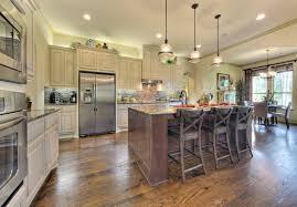 Beautiful Home Design Center Houston Contemporary Trends Ideas - Pulte homes design center