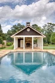 Backyard Pool House by Pool House Ideas There Are Many Interesting Ways To Incorporate