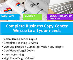 Blueprint Copies Near Me Home All Digital Printing U0026 Document Services 919 774 6324 356