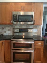 replace kitchen cabinet doors full size of kitchen kitchen