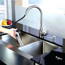 hansgrohe kitchen faucet reviews hansgrohe kitchen faucet reviews arminbachmann com