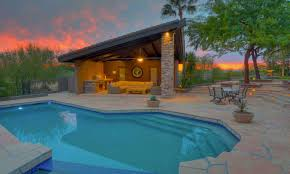 landscape design archives phoenix valley landscaping