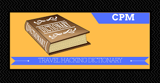 Alaska travel hacking images Travel hacking dictionary archives pointsnerd png
