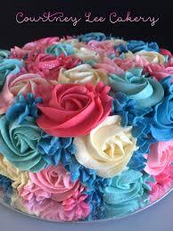 courtneyleecakery all cakes