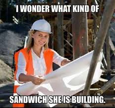 Make Me A Sandwich Meme - emok picdump 482 031 humour that i love pinterest humour