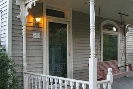 home security landscaping tips easy ways to make your home safer