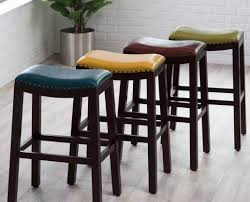 stool for kitchen island bar bar stools for kitchen island height best 25 island stools