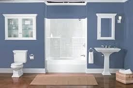 Bathroom Ideas Nz Outdoor Bathroom Ideas Tiled Bathroom Ideas Nz Guest Bathroom