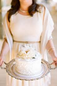 wedding cake top diy wedding cake tips preserving your top wedding cake tier