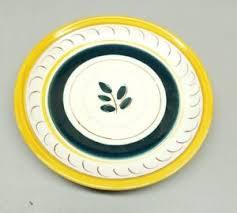 stangl pottery terra stangl pottery terra garden flower saucer ebay