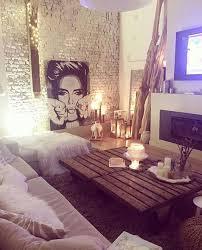 cute living room ideas impressive best 25 cute living room ideas on pinterest apartment