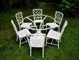 faux bamboo furniture plain u0026 elegant antiques