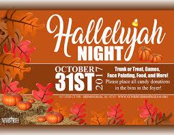 upcoming events new birth birmingham hallelujah