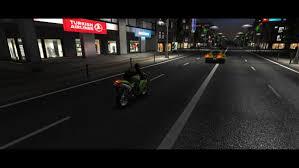 moto apk racing fever moto apk mod 1 2 9