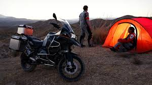 bmw 1200 gs adventure for sale in south africa 2014 bmw r1200 gs adventure bmw motorcycle adventure and bmw