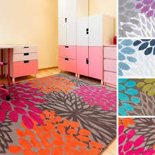 Playroom Area Rug Strikingly Ideas Playroom Area Rugs Remarkable Rug Nbacanotte S