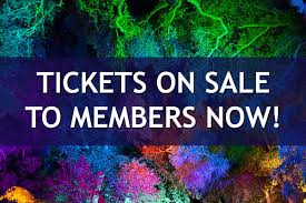 enchanted forest of light tickets descanso gardens on twitter enchanted forest of light tickets are