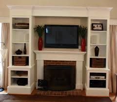 Tv Wall Units For Living Room Home Design Modern Living Room Tv Wall Unit Units With Regard To