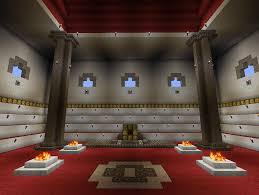 chambre minecraft fond d écran chambre minecraft capture d écran jeux pc