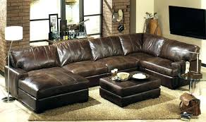 big sofas for sale sectional couch sectionals leather couches on
