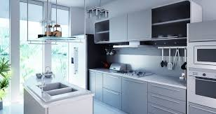 high electricity bills these appliances cost the most money to
