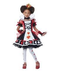 69 Halloween Costume Kids Costumes Kids Halloween Costumes Girls U0026 Boys Miami