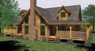 Log Cabin Building Plans 20 Top Photos Ideas For Small Log Home Plans Uber Home Decor U2022 15315
