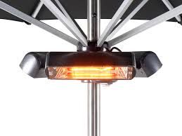 indoor patio heater scenic hanging stainless steel halogen patio heater to hanging