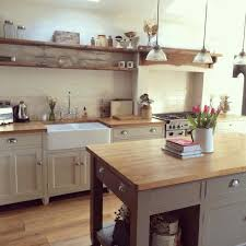 open shelf kitchen cabinet ideas open cabinets interior decorating and home improvement acceleramb