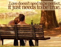 Perfect Love Quote by How To Be A Good Christian Wife Godly Woman Daily Wives