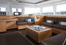 Yacht Interior Design Ideas Yacht Interior Fabrics Decoration Ideas Cheap Contemporary At