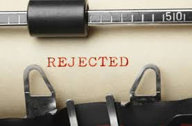 mom approved tips the truth about college rejection letters