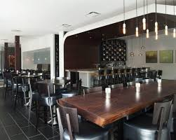 Lighting Above Kitchen Table Kitchen Over Dining Table Lighting Dining Table Lamp Dining Room